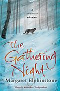 The Gathering Night:  Anutterly enchanting prehistorical novel set deep in our Stone-Age past, but resonating as a parable of our troubled planet 8,000 years on—an ecoparable, family saga, and Stone-Age adventure in one Between Grandmother Mountain and the cold sea, Alaia and her family live off the...