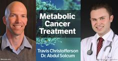 Oncologists in Turkey are using a stacked ketogenic treatment protocol that is showing shocking remissions in many stage 4 cancer patients. http://articles.mercola.com/sites/articles/archive/2017/03/19/metabolically-supported-therapies-cancer-treatment.aspx