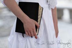 lou la belle photography, children, photography, baptism, utah