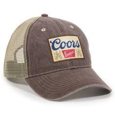 e5b83d4bf 87 Best Cap images in 2019 | Baseball hats, Snapback hats, Caps hats
