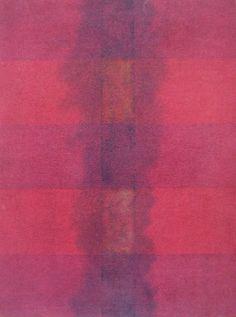 Stefano d'Andrea - pastelli a olio su carta - cm. 30 x 45