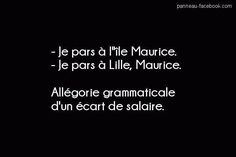 pas mal - collette V. Lol, Number Quotes, Cute Messages, Quote Citation, Keep Calm Quotes, French Quotes, Smart People, Some Words, Words Quotes
