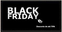 No Reino do bordado o Kit Avental Churraqueira + boné sai por apenas R$68,00 na Black Friday do SuperShopping. Aproveite!