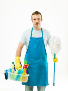 Its Finally Spring! Time to Clean Your Job Postings http://ift.tt/2nwLNOJ  The equinox has come and went meaning warm weather is thankfully approaching. This also means spring hiring season is here for many employers. However caution is advised. Given the ease of un-vetted online job postings many forget that these posts are legal minefields (and public too). Federal state and local agencies (as well as plaintiffs attorneys) can see job ads just as well as potential candidates. As you pack…