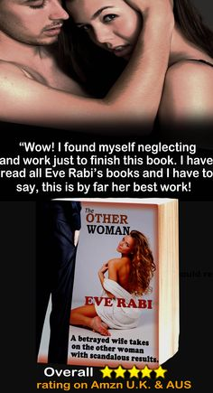 #books #RomanticCrimeNovels #CrimeFiction #RomanticSuspense #FictionForWomen #BooksOnPinterest #KindleFinds #romanceBooks #KindleUnlimited Wow!   WARNING:  This scandalous, nail-biting, five-star read has been known to ruin  a good manicure! Proceed with extreme caution and a chilled glass of  Pinot Grigio.  Or a bottle.