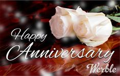 Happy Aniversary Wishes, Happy Wedding Anniversary Cards, Happy Wedding Anniversary Wishes, Happy Birthday Wishes Cards, Happy Birthday Celebration, Anniversary Greetings, Wedding Congratulations, Wedding Anniversary Quotes For Couple, Happy Anniversery