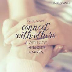 Reflexiones: happens.......