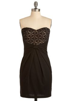 This dress for my cousin's wedding. This is the one I'll get. Maybe in another colour. I might just make it myself.
