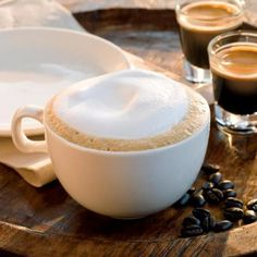 Imagem de coffee