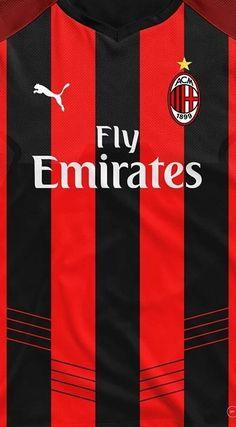 Ac Milan, Bayern Munich Wallpapers, Leonel Messi, Football Uniforms, Soccer, Watch Faces, Sport, Soccer Shirts, Garter