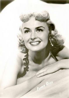 Donna Reed Smoking Related Keywords & Suggestions - Donna Reed ...