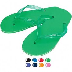 64e9c79c9c7 Hit the boardwalk with the stylish Beachcomber sandal. Made with 14mm foam