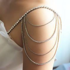 De 136 beste afbeeldingen van marjolein   Body chain, Body