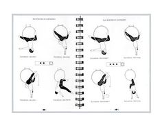 Methodologie Cerceau - Y. Challande New drop to practice...