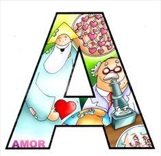 A de Ana