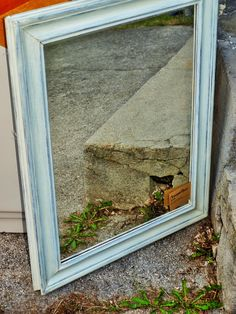 https://www.facebook.com/CornappoRoadFurniture?fref=photo  CornappoROAD & Valbruna Patchwork club - Valbruna 9 agosto 2015: Mostra del patchwork @ Valbruna in festa 2015.  #Mirror #Restortion #home #interior #living #product