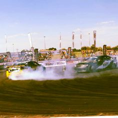 Catch all the drifting action Auto Trader stand at Rand Easter Show this weekend! — at Rand Easter Show. Easter Show, Dolores Park, Action, Events, Travel, Image, Group Action, Viajes, Trips