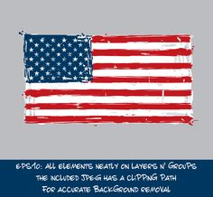 "Ross Flag Flat - Artistic Brush Strokes and Splashes Stock Illustration , Betsy Ross Flag Flat - Artistic Brush Strokes and Splashes Stock Illustration , ""America will never be destroyed from the outside. If we falter and lose our freedoms, it will be b Flag Vector, Banner Vector, Free Vector Images, Vector Free, Gift Vector, State Of Arizona, Uk Flag, Aesthetic Template, Color Vector"