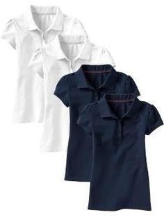 Camisa polo, detalhe na manguinha.
