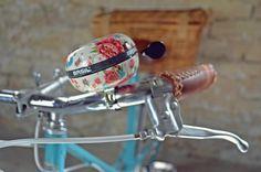 RE FAB-DIJON à la carte commande détail Bike Frame, Vintage Cycles, Color Pop