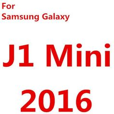Screen Protector Cover coque for Samsung Galaxy S3 S5 S4 MINI S6 Core grand prime A3 A5 A7 2016 2017 J1 J2 J3 J5 J7 Note 4 case