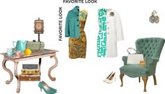"""""""The Sheath Dresses of Mad Men"""" by joannepodagrosi on Polyvore"""