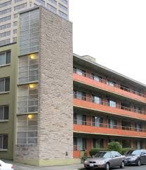Image result for seattle apartments exterior