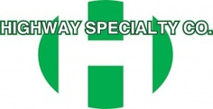 Highway Specialty Co.