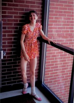 Madonna1976