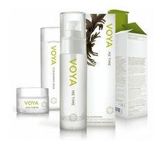 elegant moisturizer design