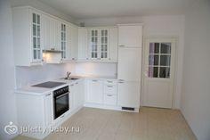 Кухня ИКЕА - на бэби.ру