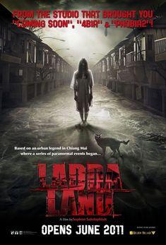 Ladda Land (2011) - MovieMeter.nl