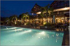 resorts in Accra Ghana Golden Tulip