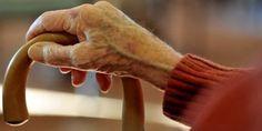 Σύστημα τεχνητής νοημοσύνης προβλέπει τις πτώσεις των ηλικιωμένων