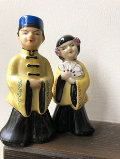 Chinese Figurines, Big Ben Clock, Best Trade, Old Spice, Hopscotch, Dragon Design, Boy Or Girl, The Past, Things To Come
