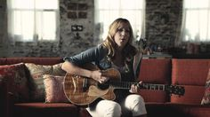 """I Do"" by Colbie Caillat"