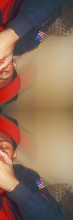 b re ath e Elijah Johnson, Hats, Fashion, Moda, Hat, Fashion Styles, Fashion Illustrations, Hipster Hat