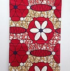 Finetex Creative ¦ African Wax Print Fabric Online ¦African Wax Print Collection