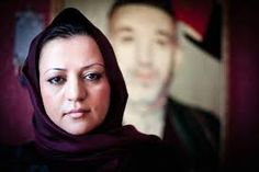 Maria Bashir lives under constant threat of Taliban assassination because of her determination to enforce the law and uphold women's rights. As Afghanistan's first female public prosecutor she is a prime Taliban target.