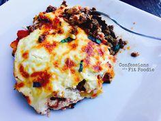one-skillet-butternut-squash-lasagna
