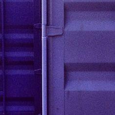 violet photo by happymundane on Instagram