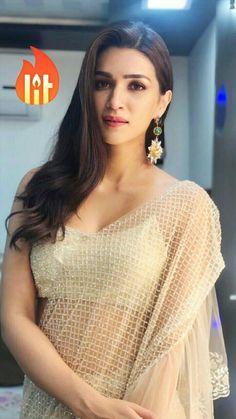 💕Follow me Nimisha Neha💕 Beautiful Girl Photo, Cute Girl Photo, Indian Actress Hot Pics, Indian Actresses, Beautiful Bollywood Actress, Beautiful Actresses, Bollywood Celebrities, Bollywood Fashion, Beautiful Heroine