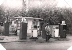 stara stacja cpn - Szukaj w Google