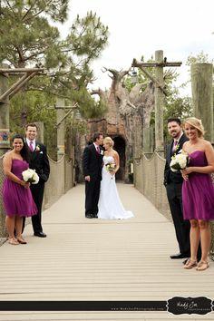 Jessica chaffee wedding