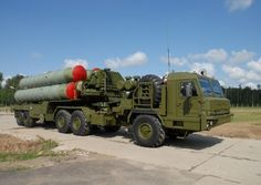 Rosja: Brakuje AWACS-ów, weźmiemy bombowce | Defence24