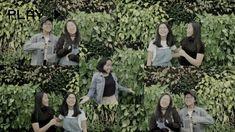 WANNABE - BUMBU GIRLZ (Music Video)