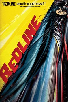 Watch->> Redline 2009 Full - Movie Online