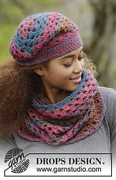 http://www.ravelry.com/designers/drops-design?page=2
