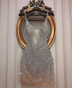 Hoco Dresses, Dance Dresses, Homecoming Dresses, Evening Dresses, Formal Dresses, Graduation Dresses, Elegant Dresses, Pretty Dresses, Beautiful Dresses