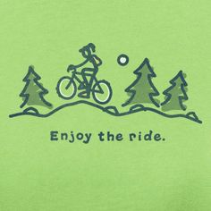 Enjoy the ride to the #YMCA, while you're here and all the way home to the rest of your life.                                                                                                                                                                                 More